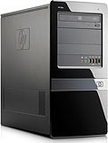 HP ELITE 7100 BASE MODEL
