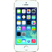 Apple iPhone 5S (A1530) 16Gb LTE