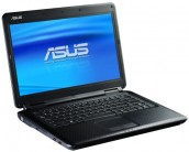 ASUS P81IJ NOTEBOOK CHICONY CNF-7129 CAMERA WINDOWS 8 DRIVER